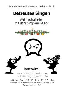 StPauliWeihnacht2015_1