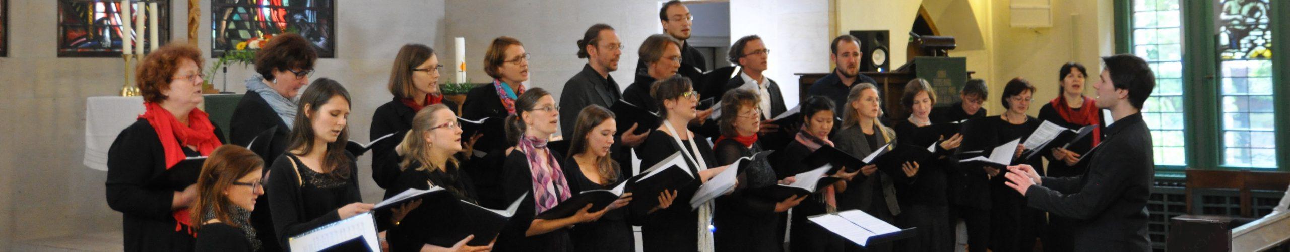 Singt-Pauli-Chor